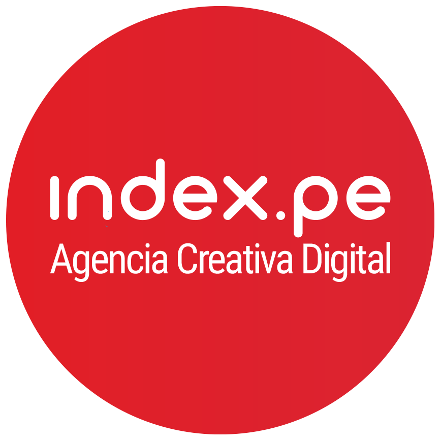 Index Web Services Peru